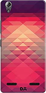 a6000 back case cover ,Abstract Illusion Designer a6000 hard back case cover. Slim light weight polycarbonate case with [ 3 Years WARRANTY ] Protects from scratch and Bumps & Drops.
