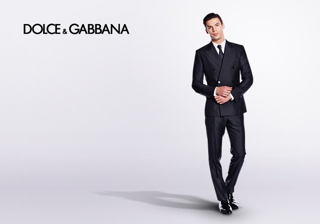 Sale Dolce & Gabbana
