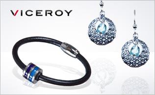 Viceroy Fashion!