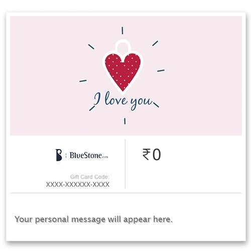 Valentines Day Gift Cards Vouchers Buy Valentines Day Gift – Buy Valentines Cards Online