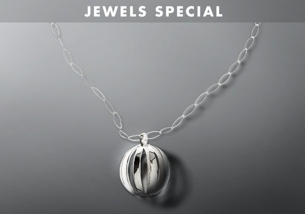 Jewels Special