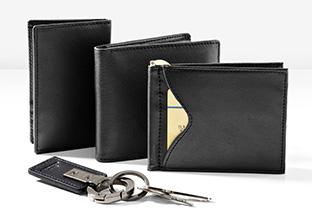 Refresh accessori: portafogli, custodie e borse!