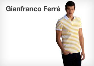 Gianfranco Ferré Jeans