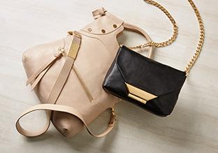 Il Bag Shop : designer contemporanei!