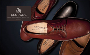 George´s Shoes