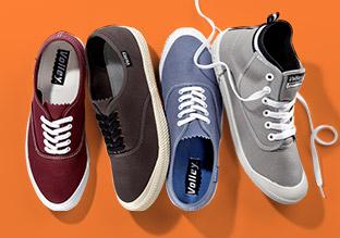 $49 & Under: Sneakers!