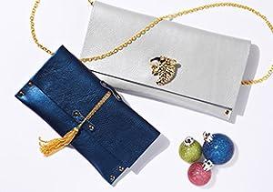 Moss Mills Handbags