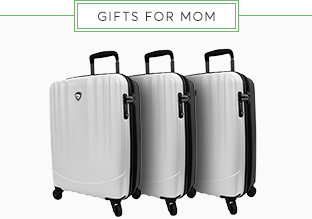 Gifts for Moms Who Travel