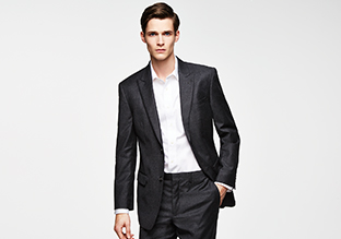 $ 199 o meno: sportcoats e pantaloni!