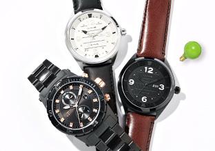 JBW Watches!