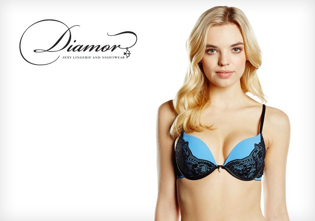 Diamor