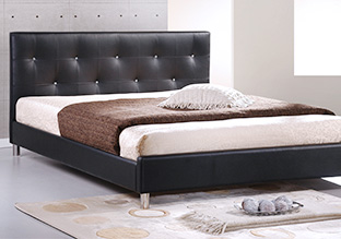 $500 & Under: Best of Bedroom Furniture!