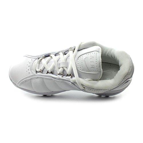 Nike Air VXT II 312630-111 Men's Cross Training Shoes