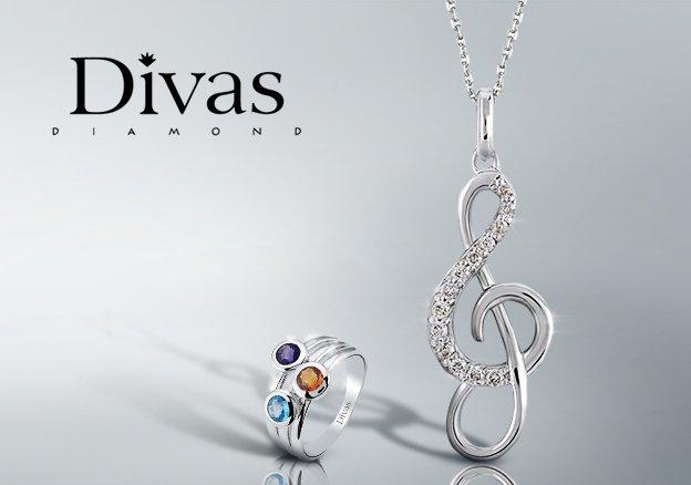 Divas Diamond