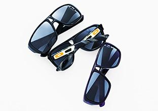 $150 & Under: Sunglasses!