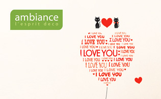 Ambiance Live