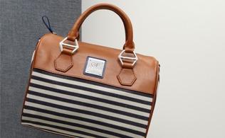 Classic Handbags!