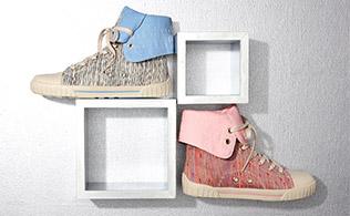 Gola Women's Shoes!
