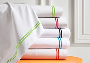 Up to 80% Off: Mason Street Textiles!