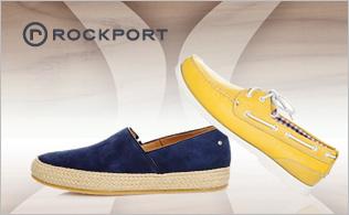 Rockport!