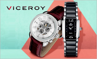 Viceroy Watches