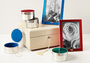 Treat Yourself: $50 & Under Décor & More!