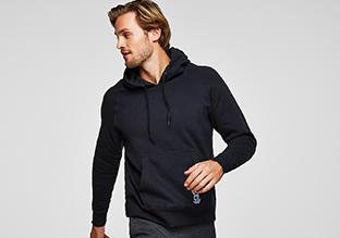 $ 19 & Under: Activewear!