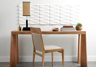Roche bobois accent muebles estilos de la moda en espa a at fashionstyles es Roche bobois muebles