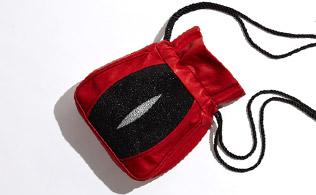 Essential Bags: Steven Alan, Nanette Lepore & More!