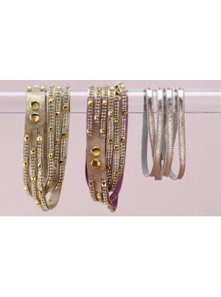 Summer Steals: Bracelets Under $50!