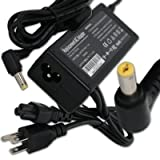 AC Adapter/Power Supply&Cord for Gateway