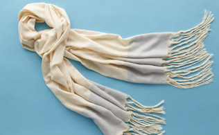 Scarves, Belts & More Up to 80% Off