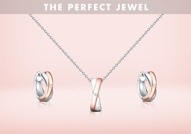 The Perfect Jewel