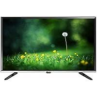 Micromax 80 cm (32) HD Ready LED TV