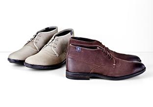 Zapatos hazaña Contemporáneo.  7 para toda la humanidad !
