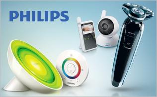 Philips!