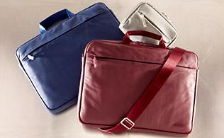 Incase Bags!