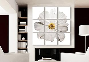 Art Addiction Florals
