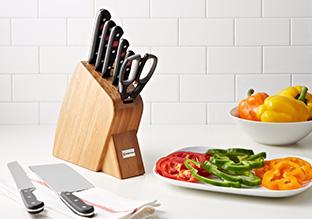 Under $200: Cookware Sets!