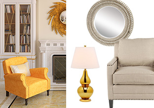 Last Chance: Transitional Home