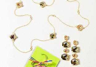 Belargo Jewelry!