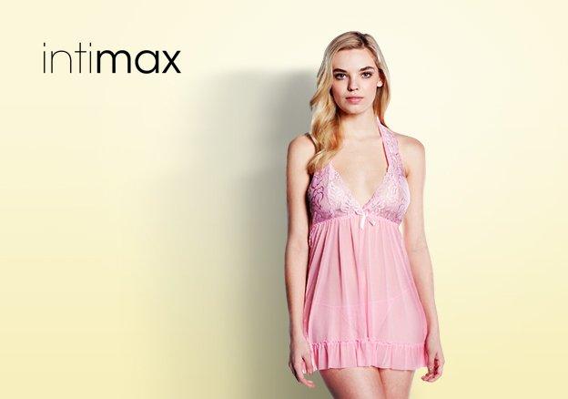 Intimax!