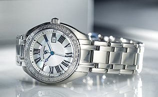 Up to 80% Off: Swiss Legend Watches