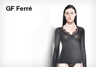 GF Ferré!