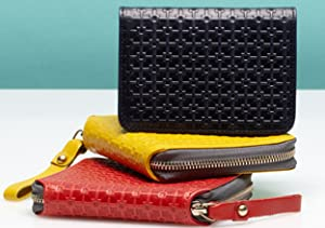 Up to 80% Off Clutches, Wallets &amp; More