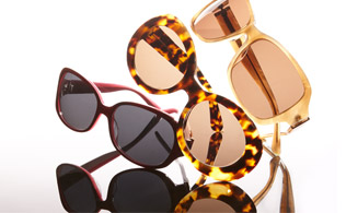 Up to 80% Off Sunglasses