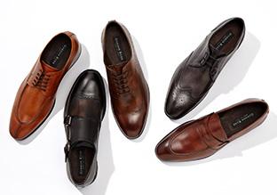 FINALE FEW : LAVORO scarpe con predisposizione!