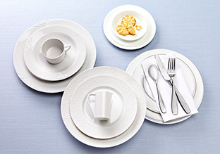Almost Gone: Glassware, Cookware & More!