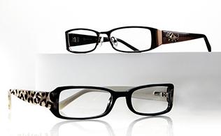 Oscar by Oscar de la Renta Eyewear!