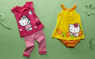 Playtime Essentials For Little Ones!